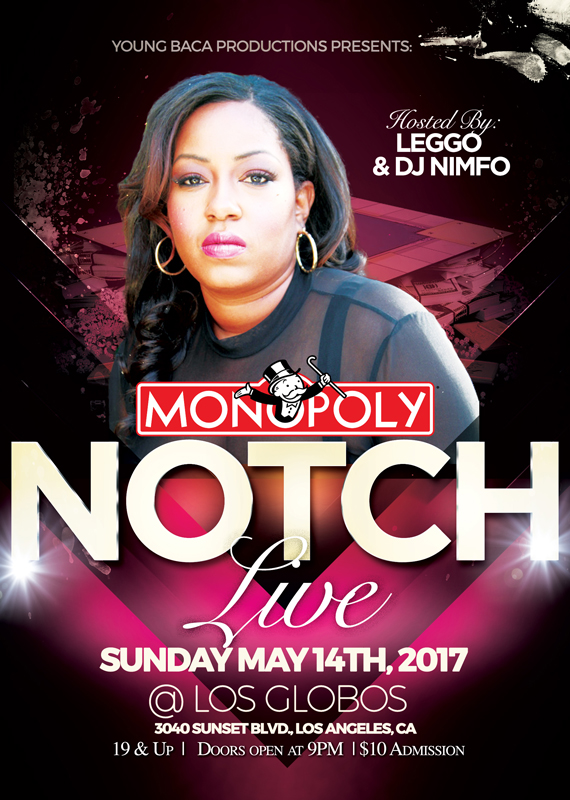 notch-monopoly-flyer-designed-by-hickory-music-group.jpg
